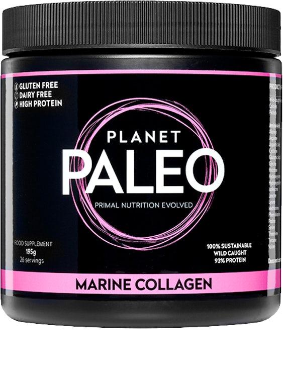 PP collagen